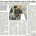Presseartikel-vom-9.8.2007
