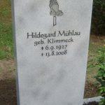 Grabdenkmal-Marmor-Betende-Hände