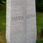 Grabdenkmal-Marmor-Lebensbaum