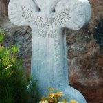 Grabdenkmal-Marmor-Lebensbaum-2