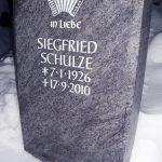 Grabdenkmal-Migmatit-1