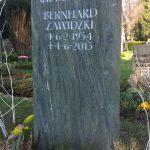 Grabdenkmal-Schiefer-grün
