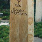 Grabdenkmal-aus-Elbsandstein