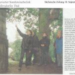 Sandsteinobelisk-im-Seifersdorfer-Thal