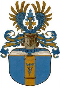 Wappen Vorlage