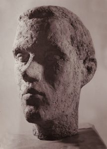 Portrait-Akademie-Roland-von-Vogel