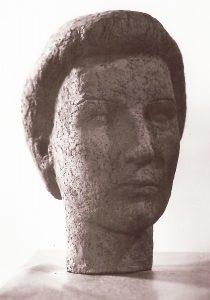 Portrait-von-Roland-Vogel