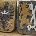 Wappen-Schlesien-Liegnitz