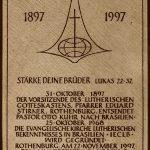 Schrifttafel-Martin-Luther-Verein